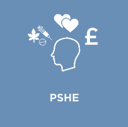 PSHE Study Resources
