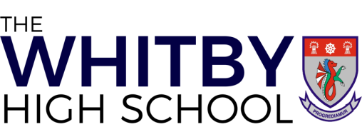 The Whitby High School